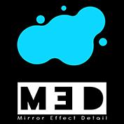 Mirror Effect Detail