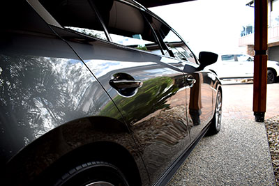 🎙 2020 Mazda 3 🎙