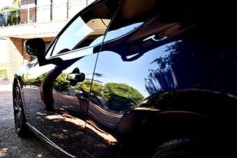 🔵 Subaru BRZ 🔵